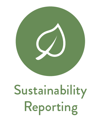 Sustainability reporting singapore