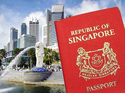 singapore citizenship application form
