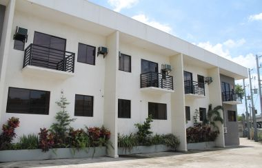 Best Apartment for Rent