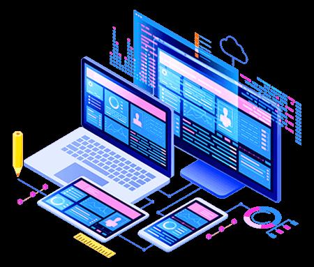 web design fees