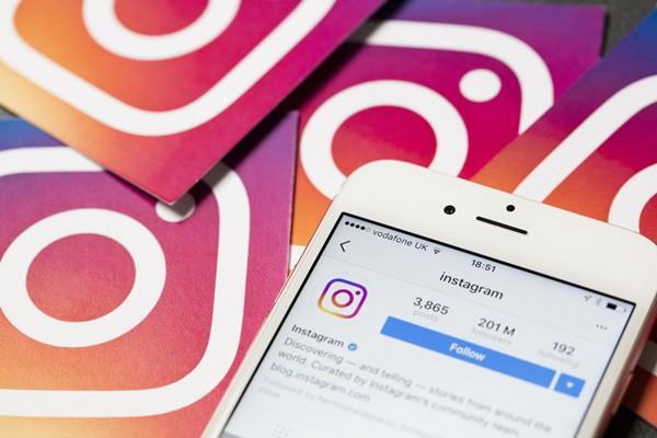 instagram viewer online