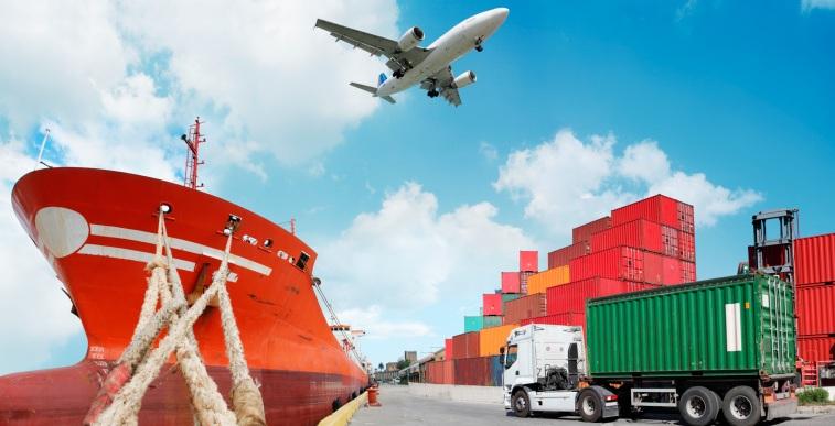 Freight API