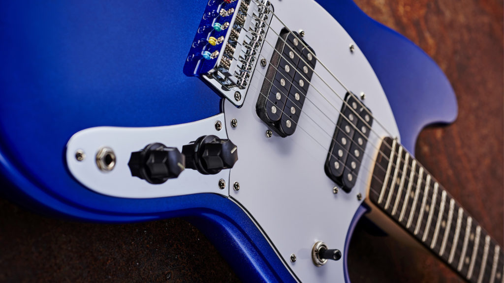 purchase guitars